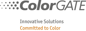 ColorGATE Digital Output Solutions GmbH