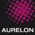 Aurelon B.V.