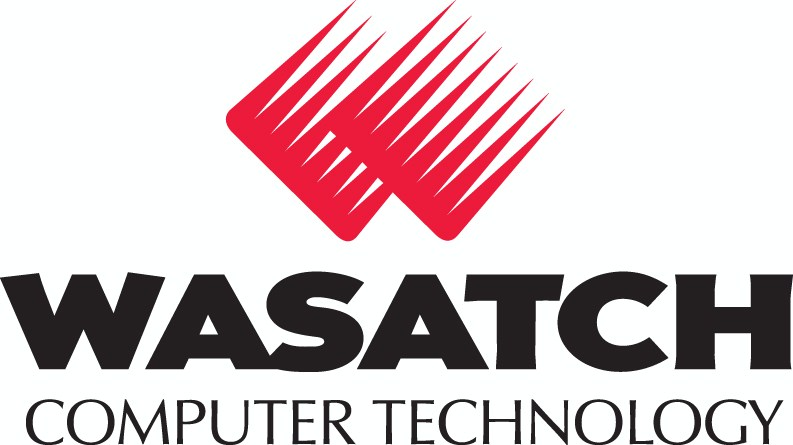 Wasatch Computer Technology, LLC